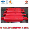 Mining Hydraulic Cylinder Supports