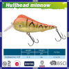 New Arrival Plastic Eco-Friendly Fishing Lure