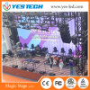 Magic Stage Large Rental LED Screen Panel Board