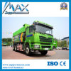 Shaanxi Shacman M3000 6*4 Tipper Truck High Quality