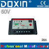 Special Model 60V 20A Solar Charge Controller