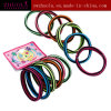 Colorful Hair Bands Jewelry for Women