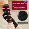 Fat Burning Sleep Slim Leg Compression Stovepipe Socks