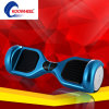 Smart 2 Wheel Self Balance Scooter Electric Hoverboard