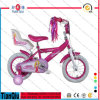 High Popular Kids Bicycle Children Bike