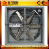 Jinlong Air Flow 5700m3/H Cooling Fan for Greenhouse
