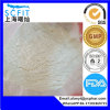 Bodybuilding Mk-2866 Mk-677 Lgd-4033 Gw501516 Andarine Sr9009 Sarms Powder