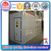 1600kw 10.5kv Dummy Load Bank for Generator Set Test