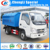 3tons Arm Roll Garbage Truck for Sale