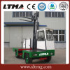 2017 Customized Color 3 Ton Side Loader Forklift for Sale
