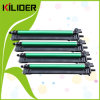 Clt-R809 Compatible for Samsung Color Laser Copier Printer Drum Unit