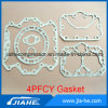 Hot Selling Bitzer Compressor Gasket Kits Replacement Gasket Parts