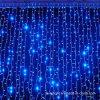 LED Curtain Decoration Lights Christmas Wedding Light