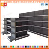 New Customized Supermarket Store Shelf (Zhs193)