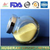 Yellow Steroids Anabolic Powder Tren Enanthate Trenbolone Enanthate
