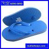 2016 Pure Color PVC Sole Unisex Slipper Sandal (13L063)