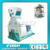 Hot Sales Crop Crushing Machinery for Feed Pellet Plant
