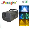 2016 Porpular Guangzhou Disco 5r Sniper Infinitely Beam Spot Laser Light with Ce RoHS