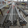 Polish 400# for Stainless Steel Pipe