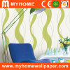 Fashion Home Decoration Wall Covering