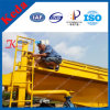 Machine of Gold Sand Mining and Washing