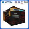 Factory Direct Price Heat Transfer Printing Gazebo Tent (LT-25)
