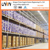 China Union Selective Pallet Rack for Warehouse