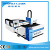 500W /1000W Stainless Steel / Brass/ Aluminum / Iron/ /Copper Fiber Laser Cutting Machine Price