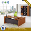 High Grade Luxury Modern Office Executive Desk (HX-GD037F)
