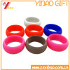 Custom Silicone Rings for Promotion Gifts