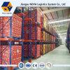 Heavy Duty Pallet Storage Racking Form Jiangsu Nova