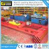 20 FT Forklift Lifting Spreader 40′ Forklift Container Spreader