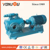 Lq3g Three Screw Pump / Bitumen Pump
