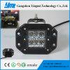 LED Car Light off-Road 18W CREE LED Work Light Lamps