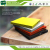 Slim Portable Power Bank 2200mAh/2600mAh with Free Sample