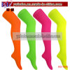 Wedding Decoration Socks Sockings Fancy Dress Carnivals (BO-1005)