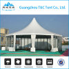 Glass Wall Elegant Big Commercial Party Tent for Outdoor Banquet