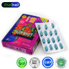 Best Slim Body Capsule Is Hot Selling for Female