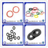 Wholesale Factory Rubber/Silicone Ring with Cheap Price