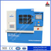 Automobile Computer Control Starter Test Bench