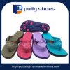Baby Clog Model Flip Flop Boy EVA Slippers