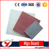 Fireproof Container House Red MGO Floor