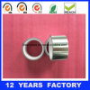 Hot Sales! ! ! Supply Refrigerator and Air-Conditioning Aluminum Self Aluminium Foil Tape