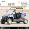 Electric Car 200cc Mini Jeep for Sale UTV The off Road Buggy 300cc Go Kart