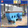 Multifunctional Vibration Fluidized Bed Dryer