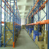 China Manufacturer Warehouse Heavy Duty Selective Pallet Rack