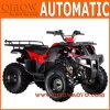 Automatic 200cc 150cc ATV with Reverse