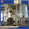High Efficiency Pressure Spray Dryer