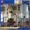 High Efficiency Pressure Spray Dryer