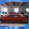 Inflatable Adult Swimming Pool Float Inflatable